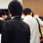 Web業界の就職活動を短期間で乗り切る方法