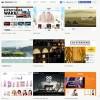 webサイトリンク集の決定版!Webデザイン制作の参考サイトを探すならMUUUUU.ORG(ムーオルグ)