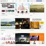 おすすめのwebデザインリンク集サイト『MUUUUU.ORG(ムーオルグ)』