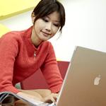 Webデザインを趣味でやっている「アマチュア」と、仕事としてやっている「プロ」の違い