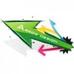 【商用フリー/無料】やじるしイラストのフリー素材サイト『矢印デザイン』