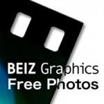 【商用フリー/高解像度】風景イメージ写真・テクスチャ画像の無料背景素材『ベイツ・グラフィックス』