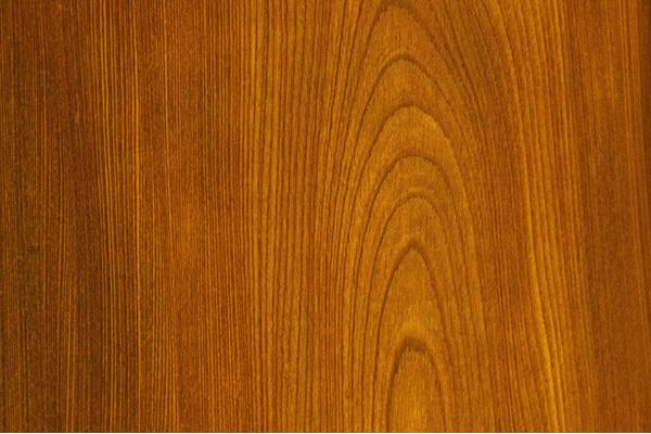 木目のテクスチャ素材