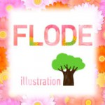 花・植物イラスト専門の無料素材サイト『フロデ イラスト』