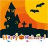 halloweengreeting-e
