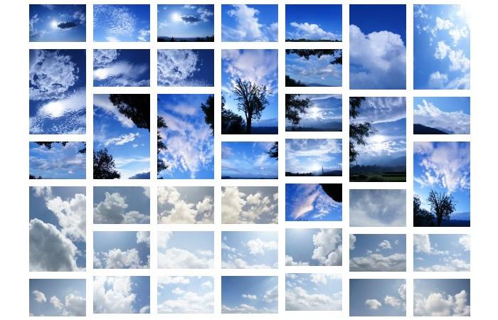 Air-freepic.com