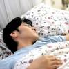 フリーランスに必要な自己管理が簡単にできる「朝型生活」のススメ