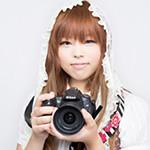 無料・商用フリーの人物写真画像素材ダウンロードサイト6選