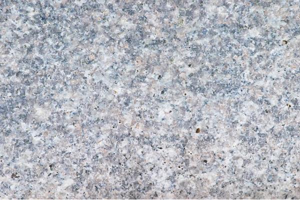 石のテクスチャ素材
