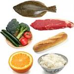 食品・食材(魚/肉/野菜/果物/パン/菓子/穀物/麺類)の無料写真『素材ページ』