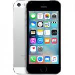 携帯大手3社のiPhoneを解約してSIMフリーiPhoneに移行する方法